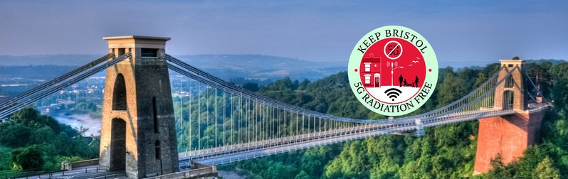 Bristol Campaign